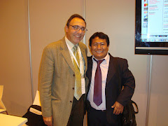 CON EL DR. PERE MARQUS