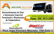 Adilson.tele.com