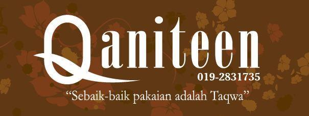 Qaniteen