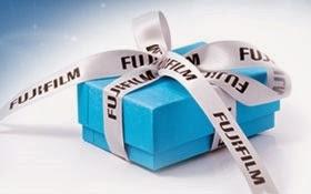 http://www.fotopolis.pl/index.php?n=18018&odbierz-prezent-od-fujifilm-swiateczna-promocja