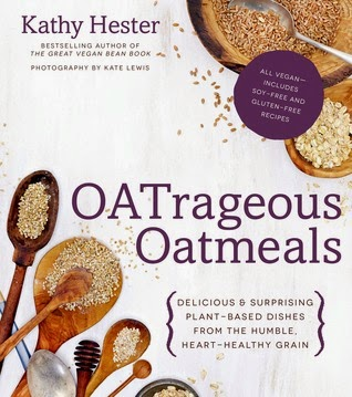 how to add steel oats to shakes and yogaht