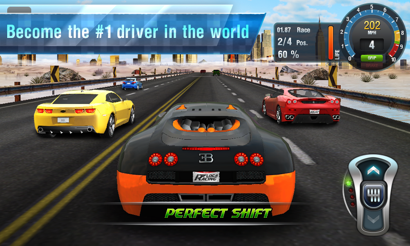 drag racing real 3d apk app application for your android cell phone free download android. Black Bedroom Furniture Sets. Home Design Ideas