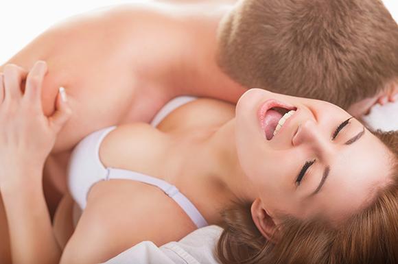 miltä orgasmi tuntuu ilmainen seksitreffi