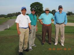 Penang Golf Resort, Bertam, Penang