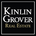 Historic Homes of Cape Cod at Kinlin Grover Real Estate