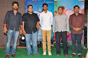 33 Prema Kathalu Audio launch photos-thumbnail-9