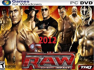 wwe smackdown vs raw 2012 psp iso download