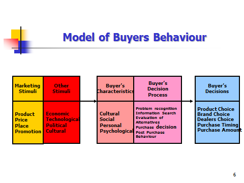 bsbmkg402b analyse consumer behaviour for specific Bsbmkg402b analyse consumer behaviour for specific markets this facilitator and assessor guide is designed to be used in conjunction with the student workbook.