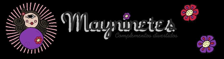 Mayninetes