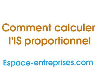 espace-entreprises.com, creation entreprises, ecol comptabilité, fiscalité,fiduciaire
