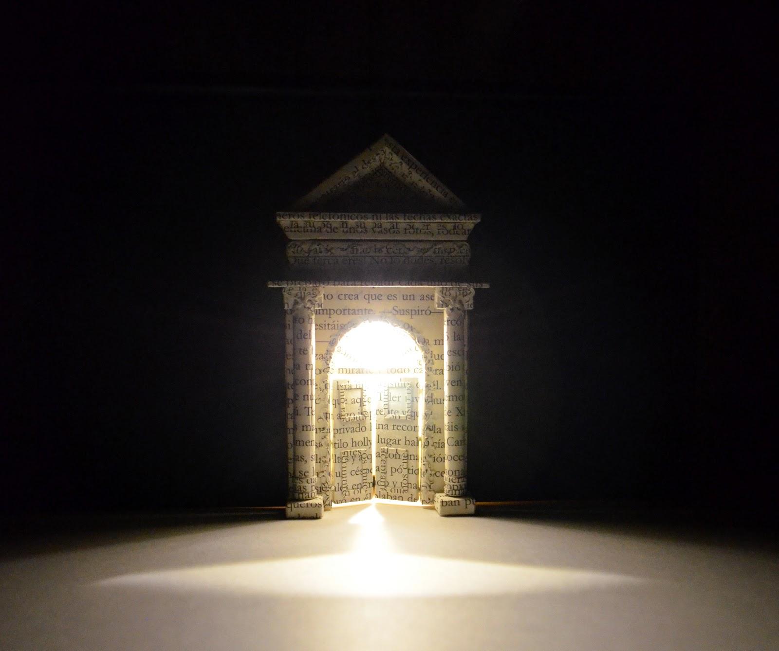 maquita-puerta-arquitectura