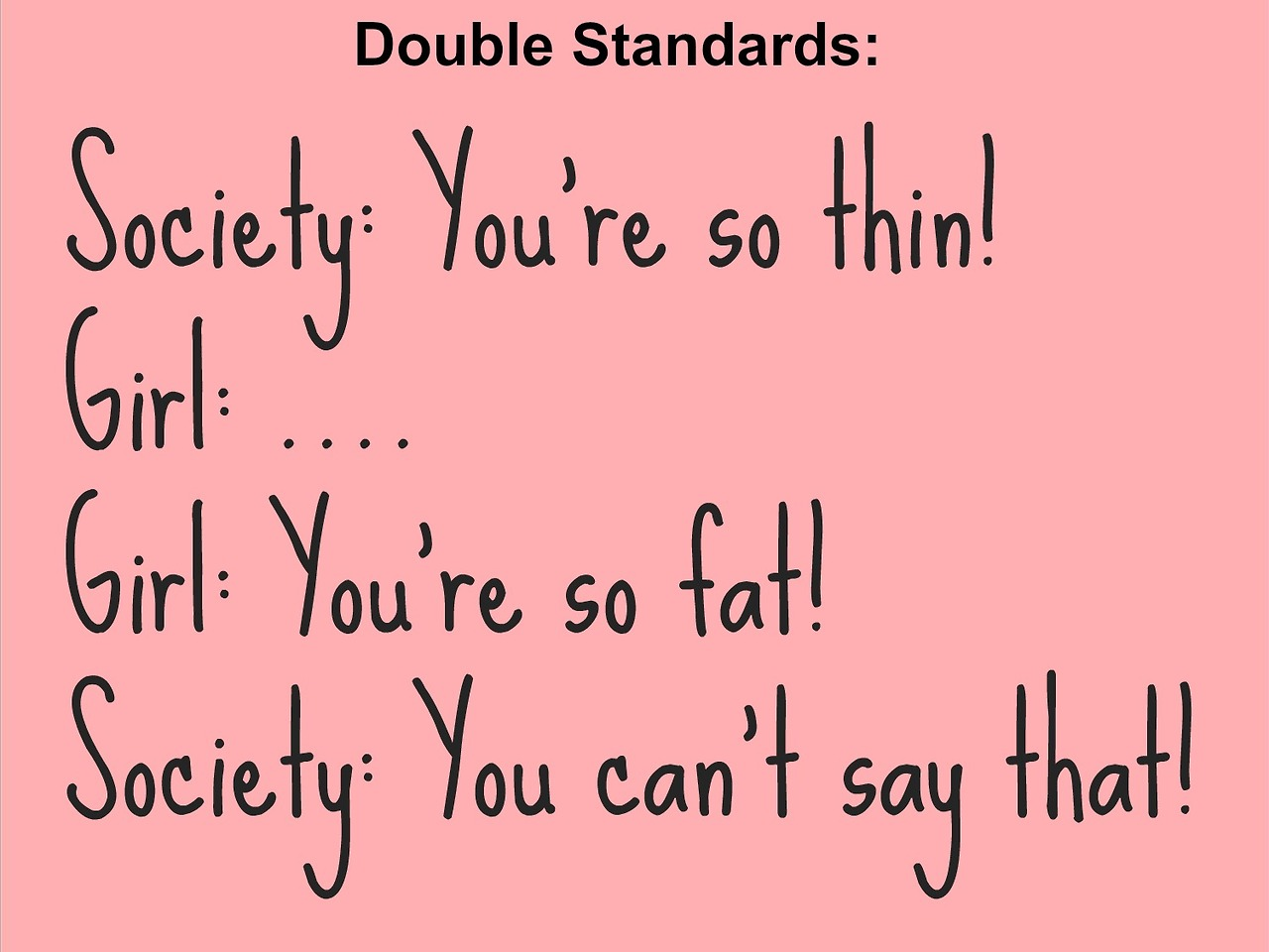 double sstandard Official sns © double standard clothing 2018.