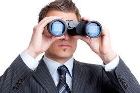 Cualidades que busca un Headhunter