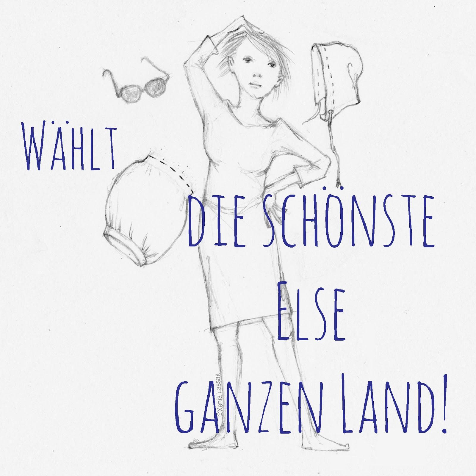 http://www.schneidernmeistern.de/2014/10/zeig-mir-deine-else.html