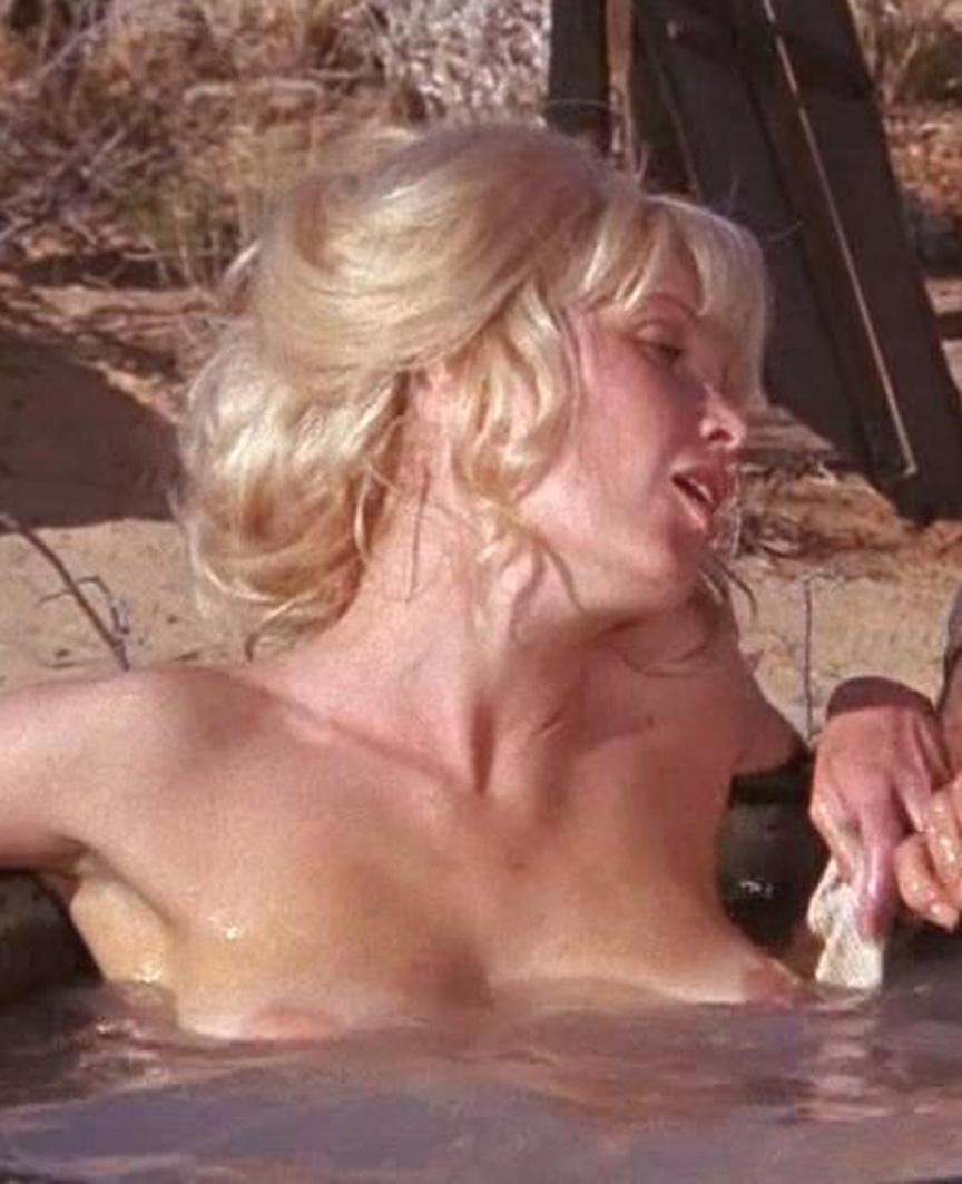 Stella stevens foto desnuda playboy