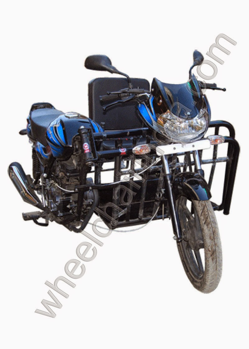 Mobility equipment for handicapped persons wheelchair for Handicapped wheelchair