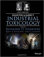 http://www.cheapebookshop.com/2015/12/hamilton-and-hardys-industrial.html