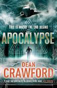 """""""Apocalypse"""""""