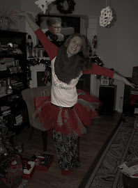 Lovely 4: DoodleBug