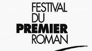 Para conhecer o Festival do Primeiro Romance de Chambéry