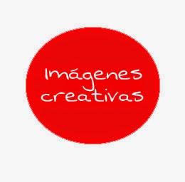 Imágenes creativas