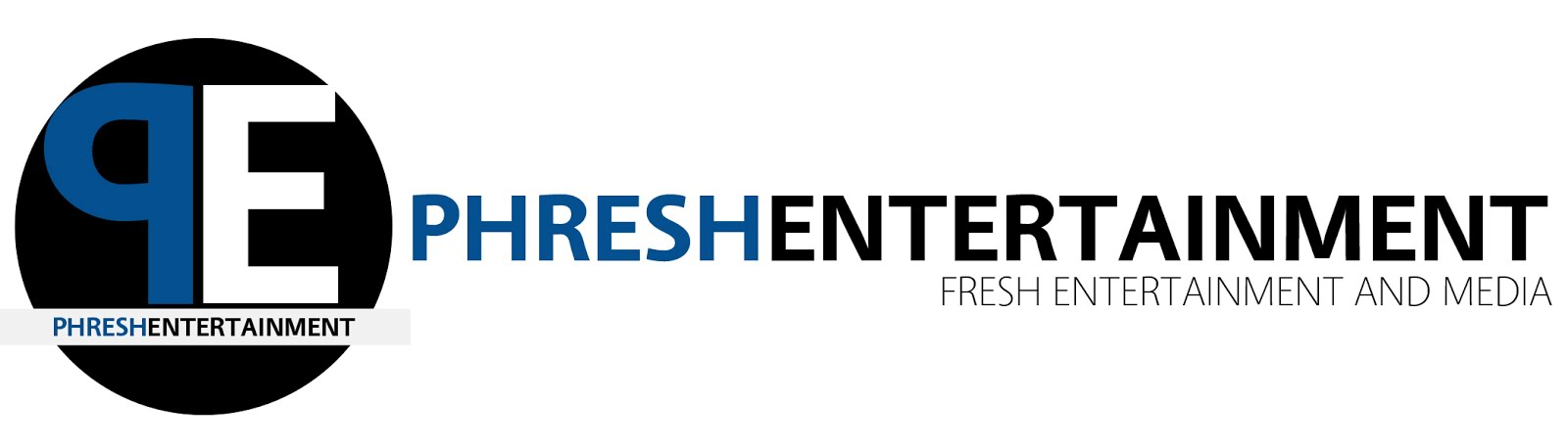 Phresh Entertainment