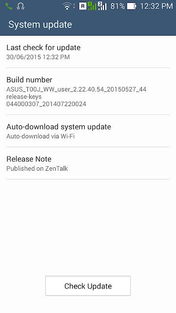 www.youtube.com/c/geekireview: Upgrade Asus Zenfone 4, 5 ...