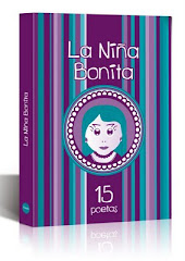 La Niña Bonita (varios autores)