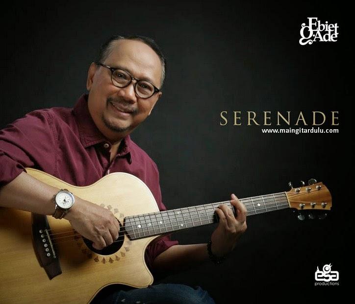 Serenade (2013)