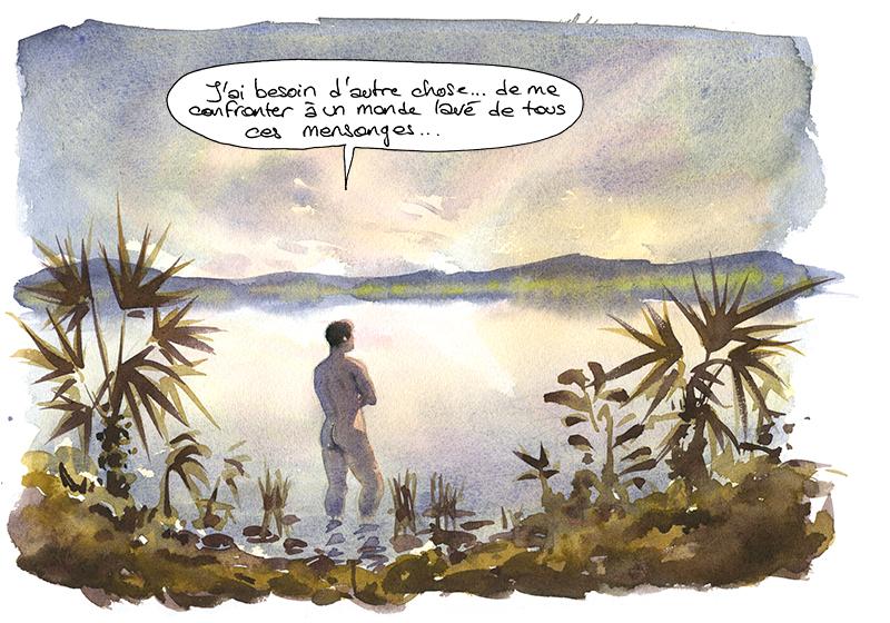 Manuel Valls cite Romain Gary