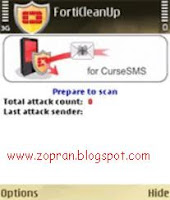 antivirus s60v2 full