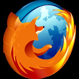 تحميل فايرفوكس 25 عربي اخر اصدار - Download Mozilla Firefox 25.0 Beta 1