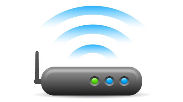 Improve wifi signal