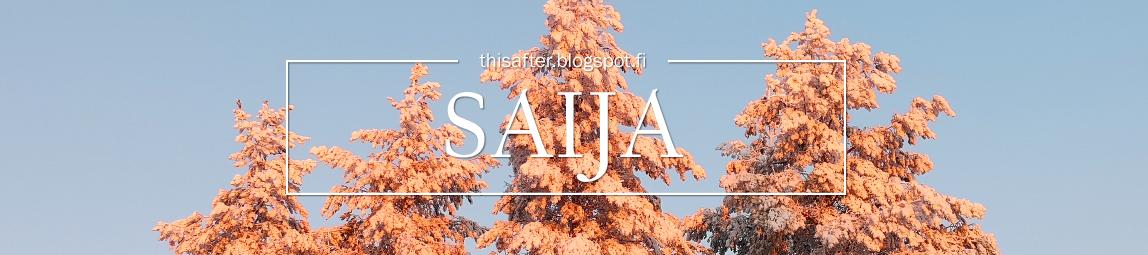 S A I J A