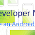 Nanodegree:  Android App Development Coursework from Google