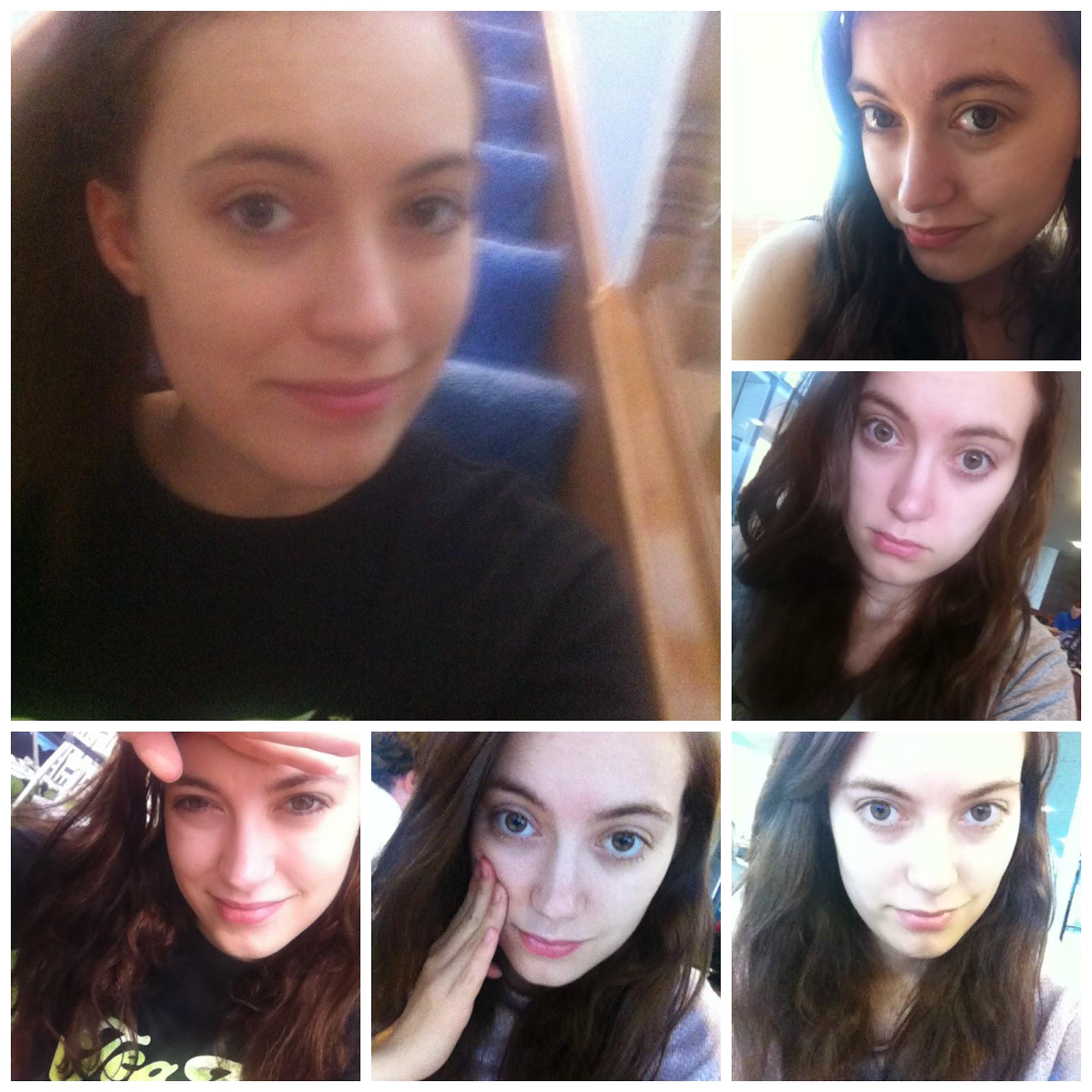 random-brown-hair-girl-photos