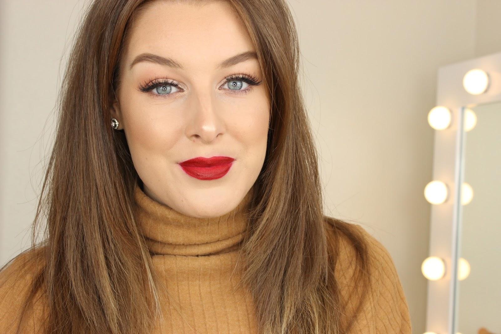 Zoe Mountford