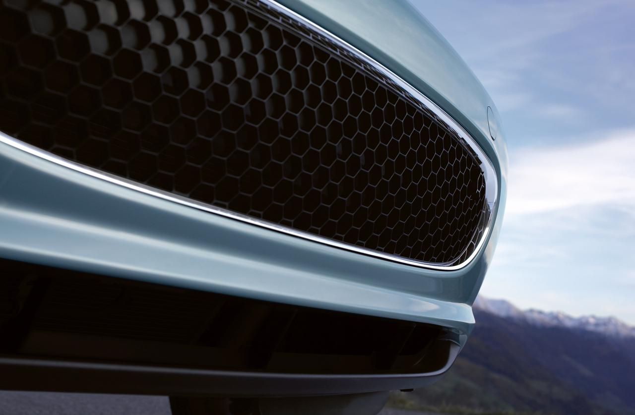 Roadster.Blog: Mazda MX-5 Niseko