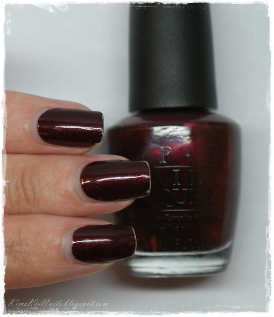 KimsKie\'s Nails: Review: Essence Nail Art Sealing Topcoat