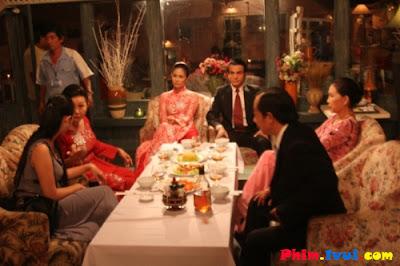 Phim Khi Yêu Đừng Nói Lời Chia Tay - VTV9 Online