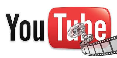 YouTube movie