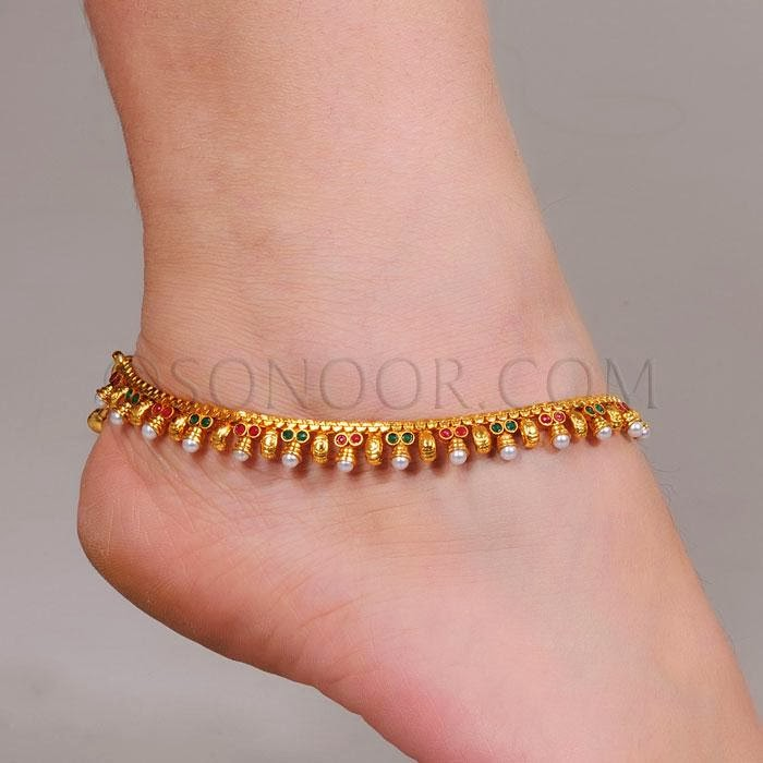 Quotes On Trust In Urdu Latest Payal Anklets D...