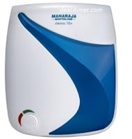 maharaja-whiteline-clemio-10-wh-135-storage-water-geyser