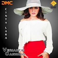 Lirik Lagu Veriantie Carvaro Cinta Lara