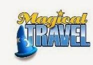 www.magicaltravel.com