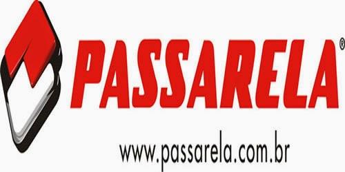 www.Passarela.com.br – Passarela Calçados - É Confiável?