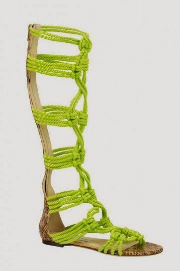 JimmyChoo-Elblogdepatricia-shoes-zapatos-calzado-scarpe-calzature-gladitaor