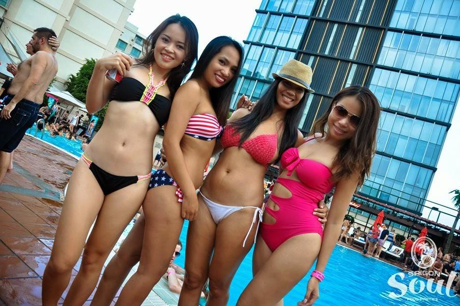 Hangover 2 bangkok girl dating 9