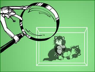 Schrödinger's Cat - Source: lbl.gov