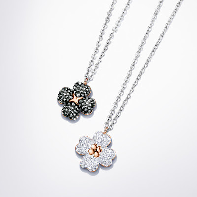 SWAROVSKI- Brilliance for all!